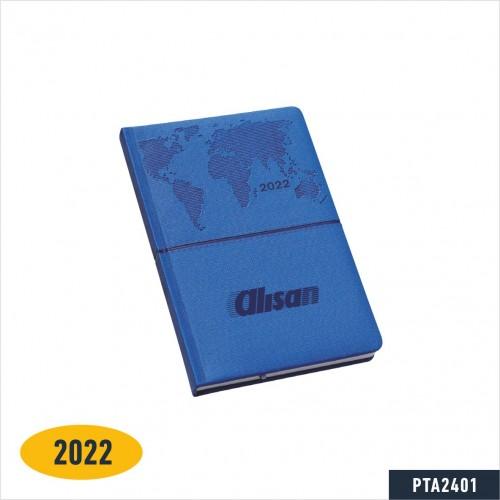 PTA2401 - Tarihli Ajanda