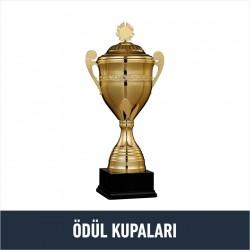 Ödül Kupalar