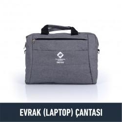 Evrak  ve Laptop Çantaları