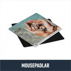 Mousepadler