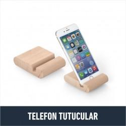 Telefon Tutucular